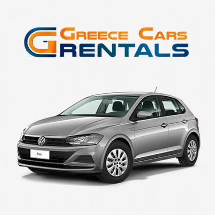 Greece Cars Rentals